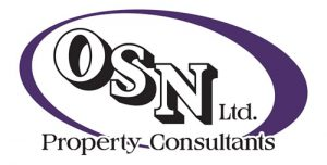 OSN Property Ltd