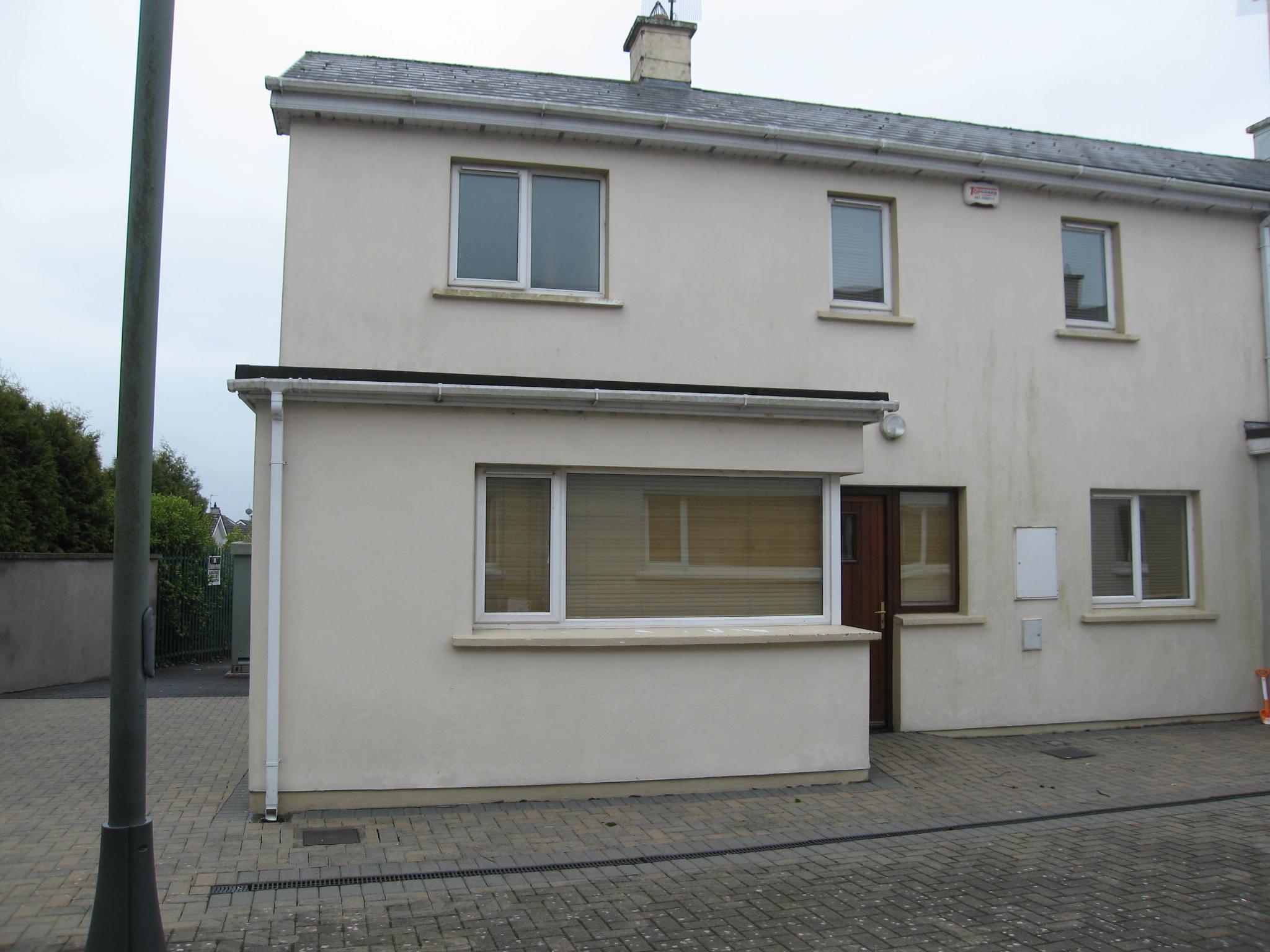 No 6. RoseView, Carrignavar, Co Cork.