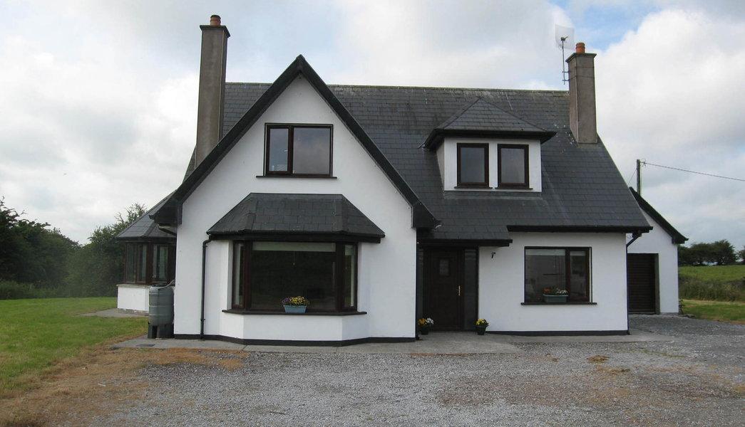 Ballinvuskig West, Mourneabbey, Mallow, Co. Cork