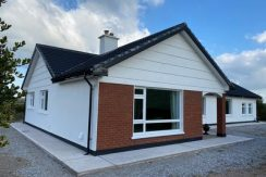 Rahanisky, Whitechurch, Co. Cork T34 T383