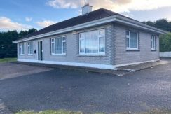Commons, Grenagh, Grenagh, Co Cork 3 Beds - 1 Bath