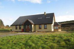 Knuttery, Burnfort, Mallow Co Cork 4 Beds - 2 Baths