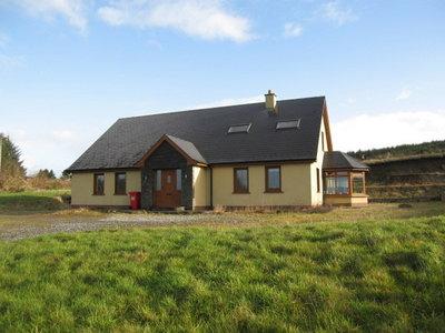 Knuttery, Burnfort, Mallow Co Cork 4 Beds – 2 Baths