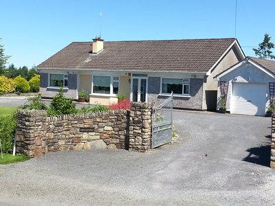 Drumcree, Toureen South, Burnfort., Burnfort, Co. Cork