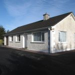 Glashaboy North, Carrignavar Co Cork 3 Beds - 2 Baths