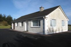 Glashaboy North, Carrignavar Co Cork 3 Beds - 2 Baths