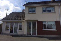 No 1 Sean Buckley Terrace, Lisgoold, Midleton, Co. Cork