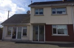 No 1 Sean Buckley Terrace, Lisgoold, Midleton, Co. Cork